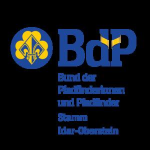 Logo des BdP Idar-Oberstein
